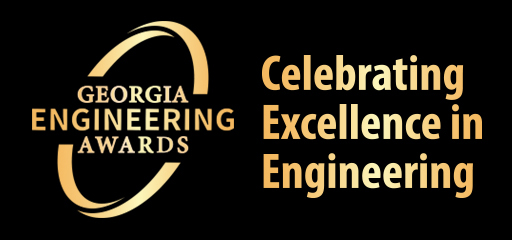 Georgia Engineering Awards