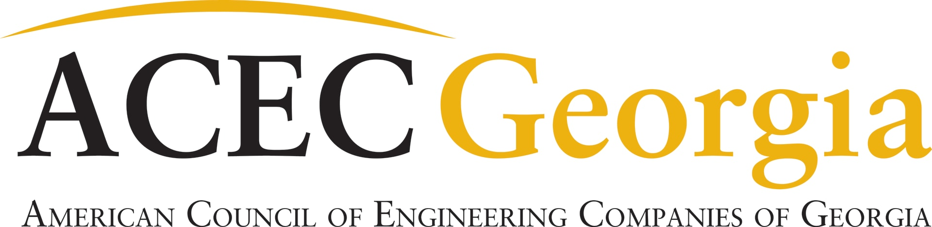 ACEC-Georgia-Logo-1920px.jpg