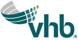 VHB-Logo-w350.jpg