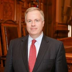 Michael Sullivan