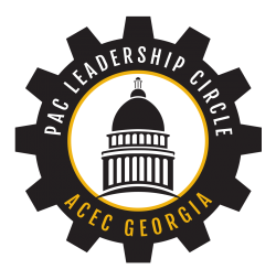 ACEC_PACLogo_Final.png