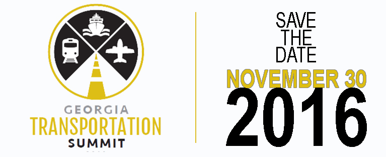 2016_Transportation_Summit_Save_the_Date.jpg