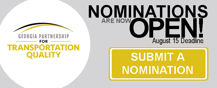 GPTQ_Nominations_Web_Banner.jpg