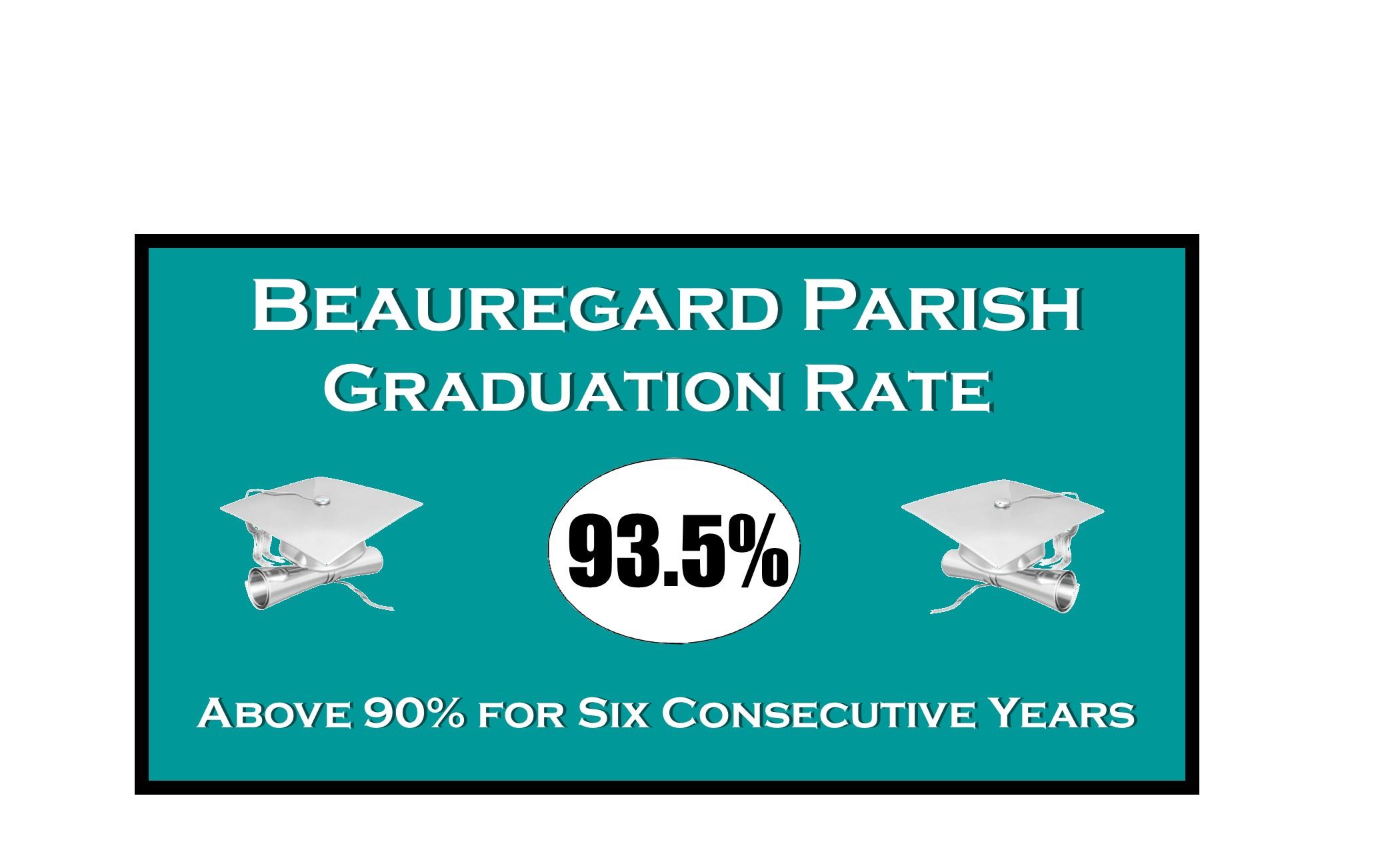 Graduation-Rate-banner-2019.jpg