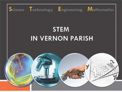 1 Vernon_Parish_STEM_design by Megan then Tammy_001.jpg