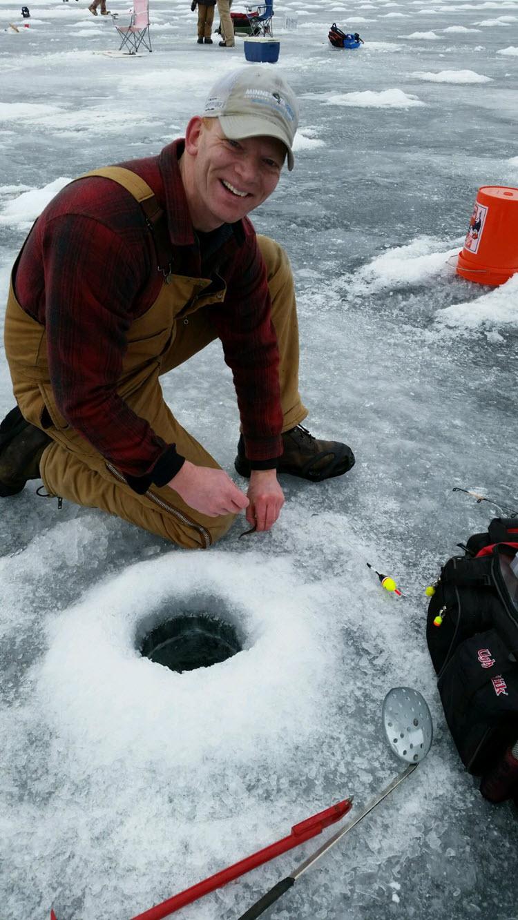 Ice_Fishing_resized.jpg