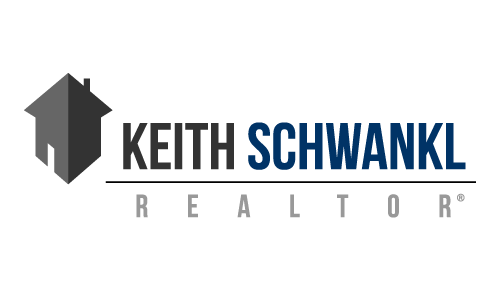 KeithSchwankl_logo2.png