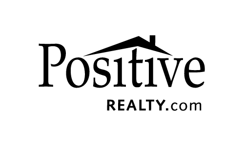 PositiveRealty_logo_fullsize.png