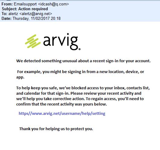 EmailScam_EmailCopy_Image_1