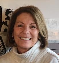 Paula Krause