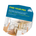 Display Advertising in the Marin Home Resource Guide