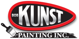 Marin Builders Association Cornerstone Partners Bob Kunst Painting