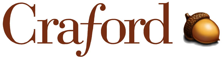 Marin Builders Association Cornerstone Partner Craford Benefit Consultants Logo