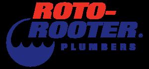 Marin Builders Cornerstone Partner Marin Roto-Rooter