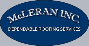 Marin Builders Cornerstone Partner McLeran Roofing