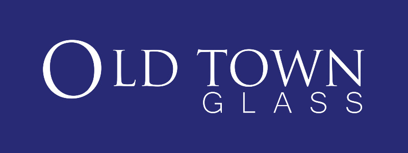 Marin Builders Cornerstone Partner Old Town Glass