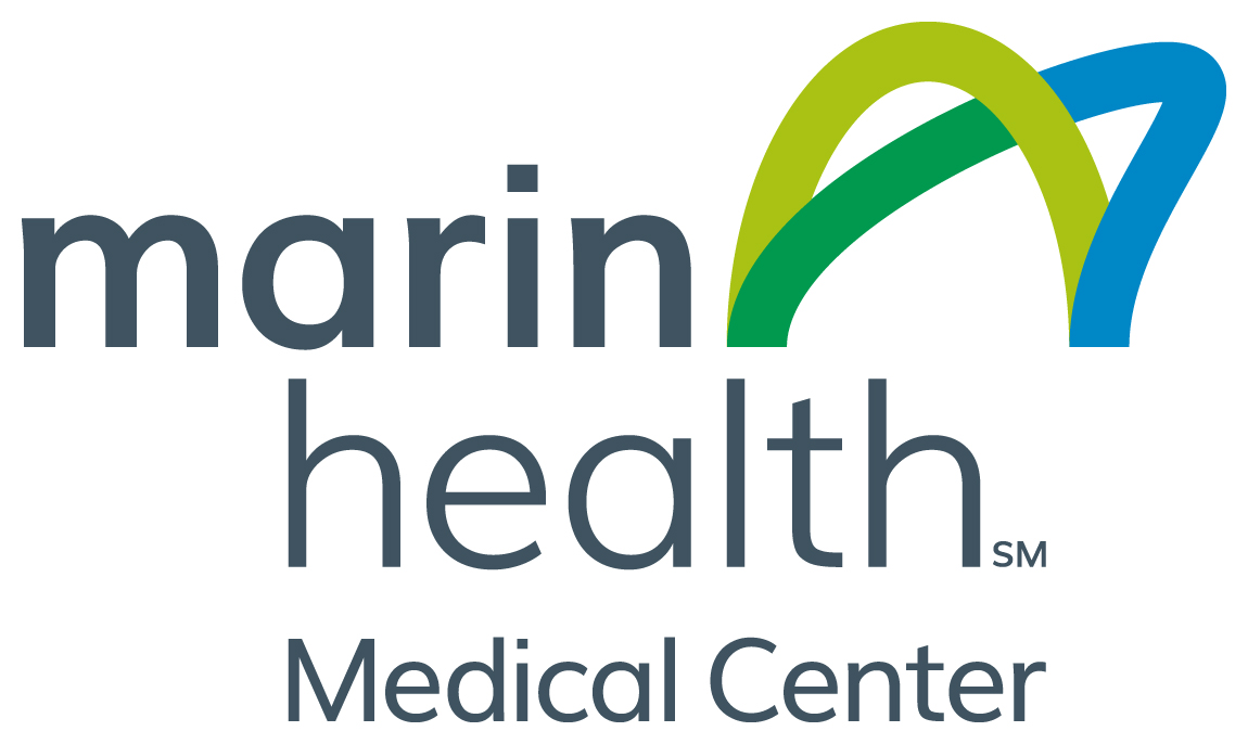 Marin Builders Cornerstone Partner Marin General Hospital