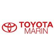 marin-builders-toyota-marin-logo.jpg
