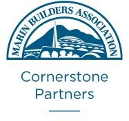 MBA-Cornerstone-Logo.jpg