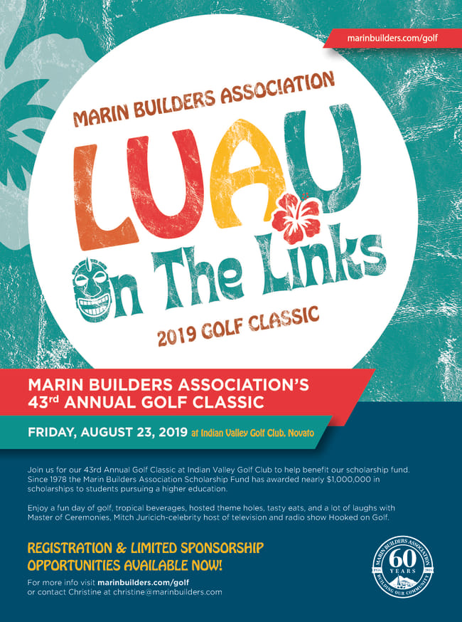 MarinBuilders_NBBiz_Golf2019_R2-w1920.jpg