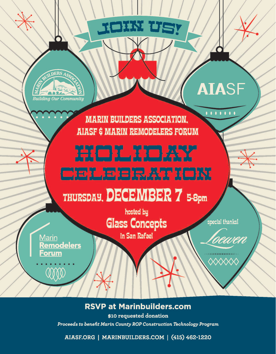 Marin-Builders-Association_Holiday Celebration and Open House_2017
