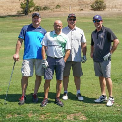 Marin-Builders_Golf-Classic-Event_Hero_10.24.17.jpg