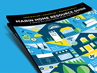 Your Marin Home Resource Guide