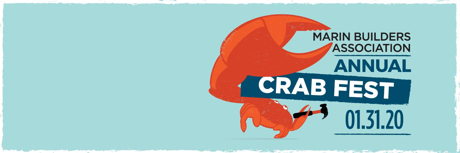 Marin-Builders-Home-Page-Sliders-Crab-Fest-2020.jpg
