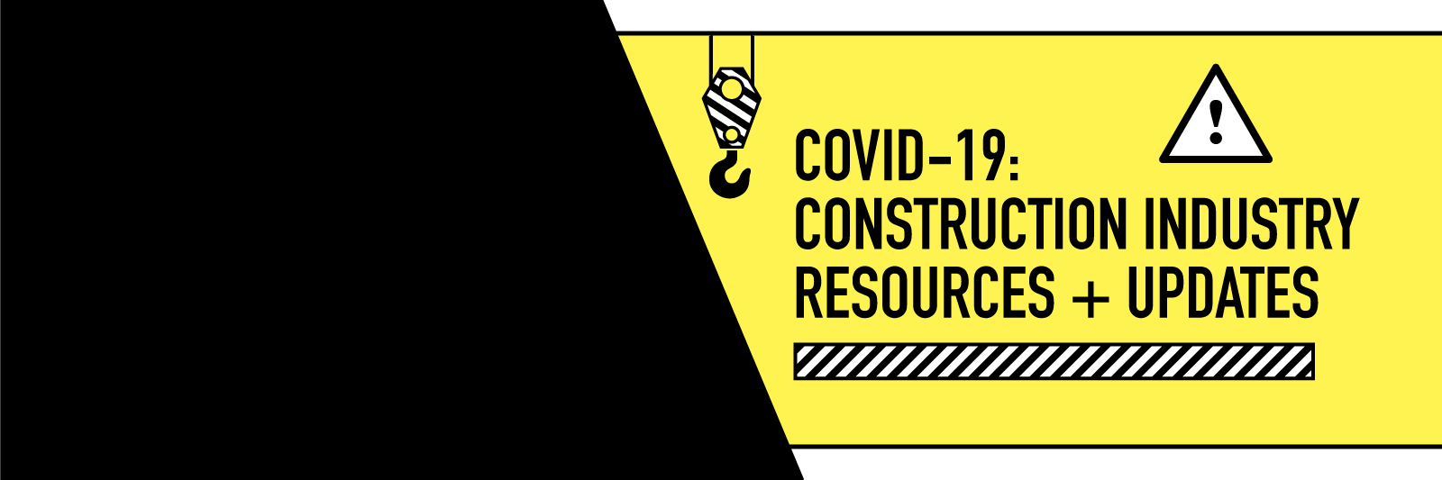 MBA-COVID19-Website-Home-Slider.png