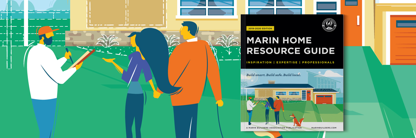 Marin-Builders-Marin-Home-Resource-Guide-2019-2020.jpg