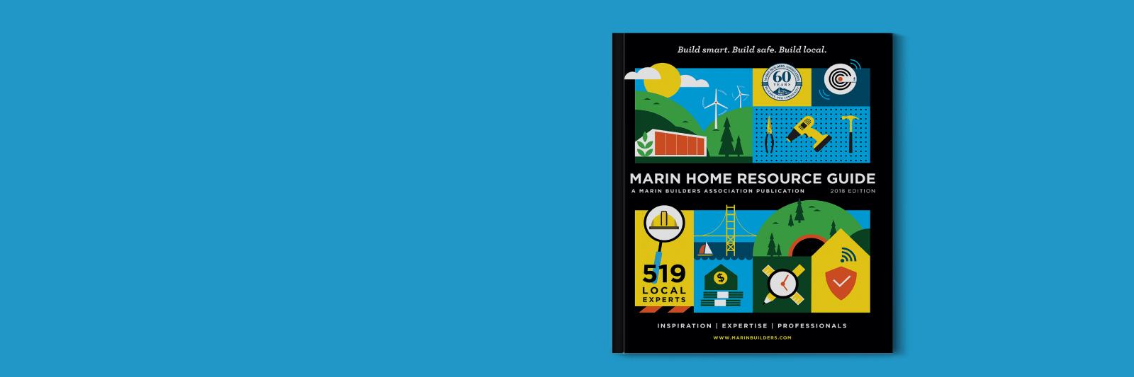 Marin-Builders-marinbuilders.com-Home-Page-Slider-MHRG18.jpg