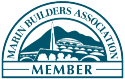 MBA_MemberLogo_RGB_250
