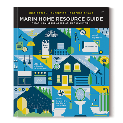 Marin-Builders-Association-Marin-Home-Resource-Guide-2017.png