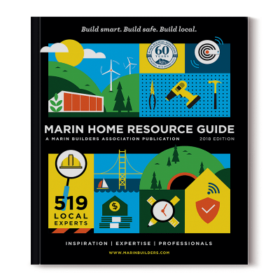 Marin-Builders-Association-Marin-Home-Resource-Guide-2018.png