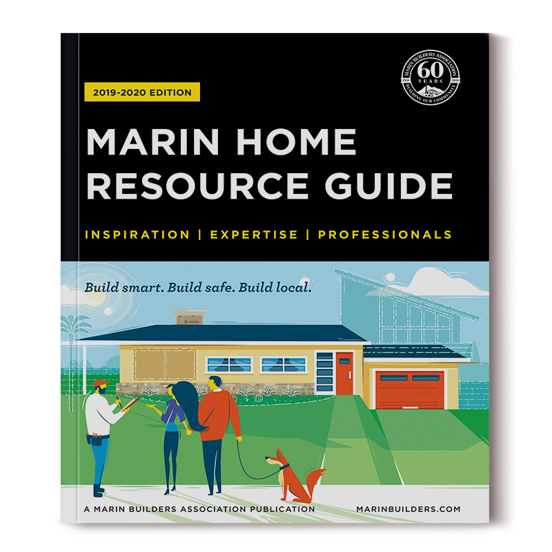 Marin-Builders-Association-Marin-Home-Resource-Guide-2019-2020.png