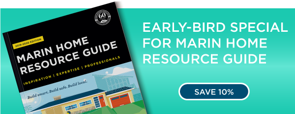 Email-Banner-Marin-Builders-MHRG20EARLYBIRD.png