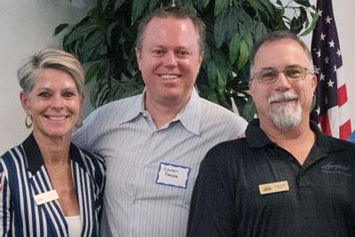 Marin-Builders-President-Clayton-Fraser-2018.jpg