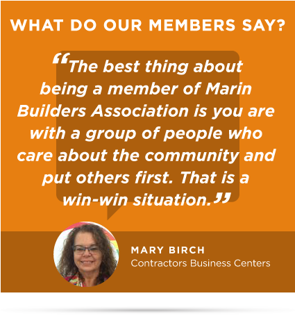 MarinBuilders_testimonial_MaryBirch.png