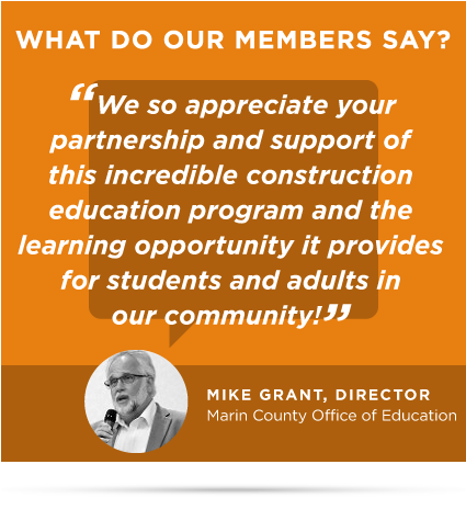 Mike-Grant-Marin-County-Office-of-Education-MarinBuilders-testimonial.png