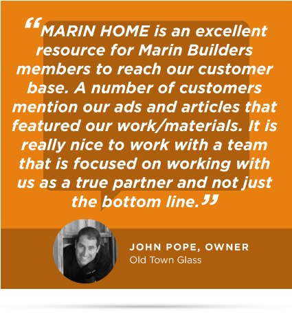 Old-Town-Glass-Testimonial-Marin-Builders.png