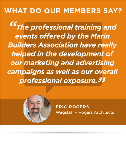 Wagstaff_Rogers-Testimonial-Marin-Builders.png