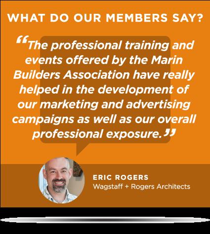 Wagstaff_Rogers-Testimonial-Marin-Builders.png