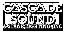 cascade-sound.png