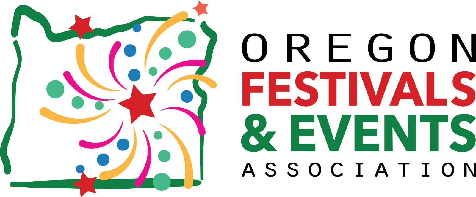 Oregon Festivals & Events Association