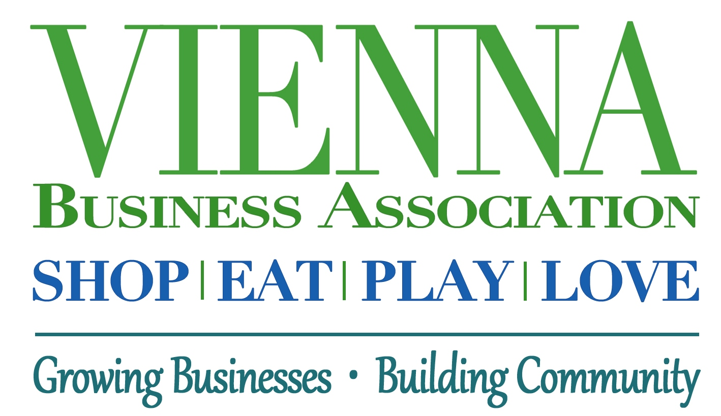 Join The Vienna Business Association
