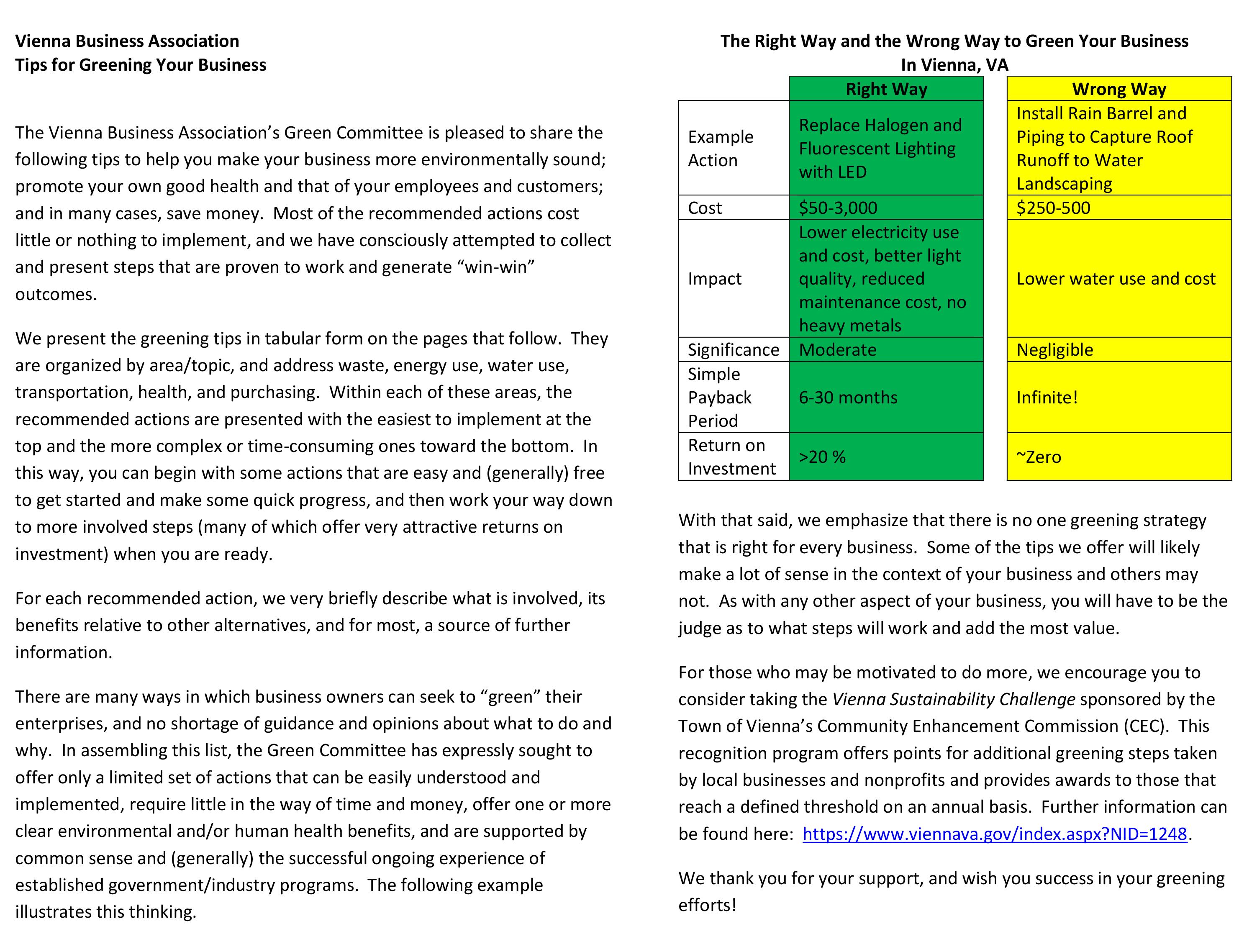VBA-Greening-Tips-v5-active-links-1.jpg