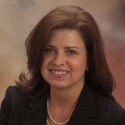 Ann Cole
