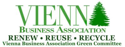 green-logo-feb-24(1)-w922-w400.jpg