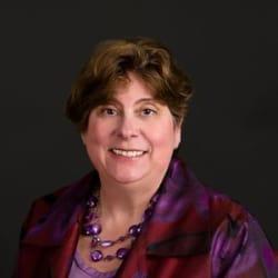 Kathy Georgen