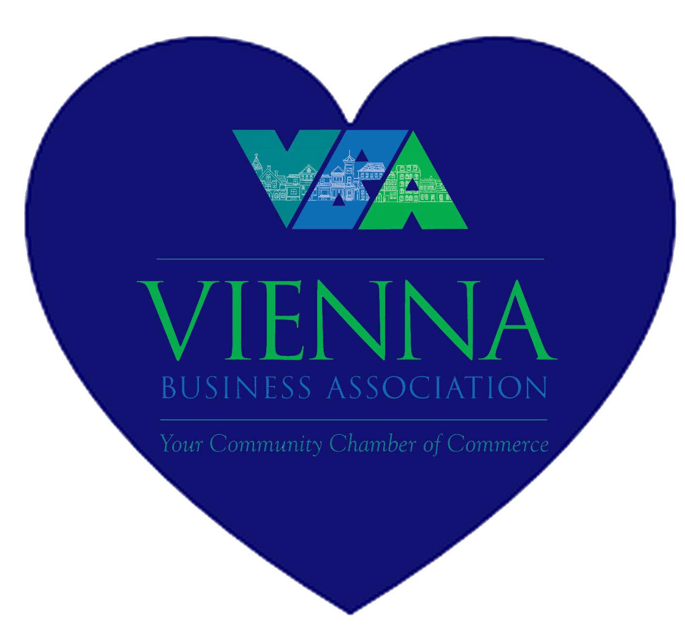 February 9, VBA Lunch